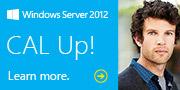 Server Cals
